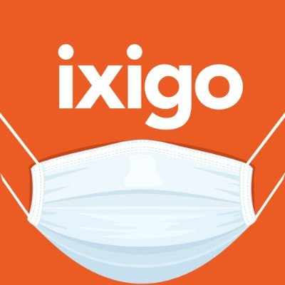 Brands tweak logos to wear a mask for awareness around Covid-19