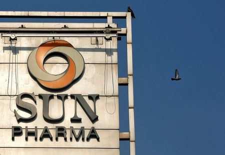 Sun Pharma testing plant-based drug as potential COVID-19 treatment