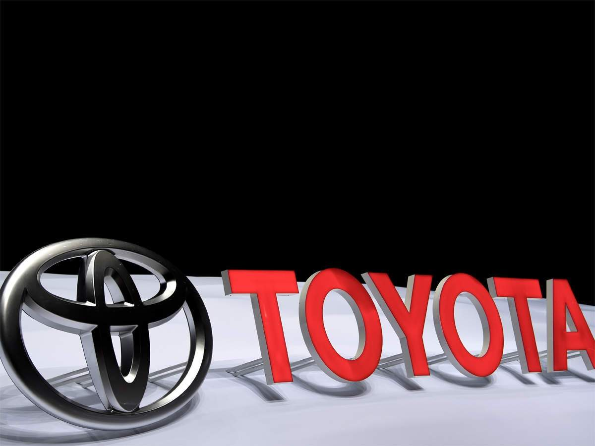 Toyota to move teams to low-rental offices