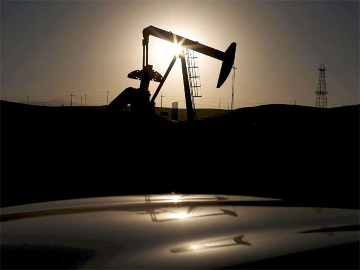 Saudi Arabia's oil exports plunge $11 billion in first quarter: Data