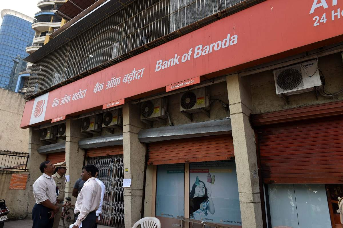 Bank of Baroda, Union Bank of India reduce lending rates