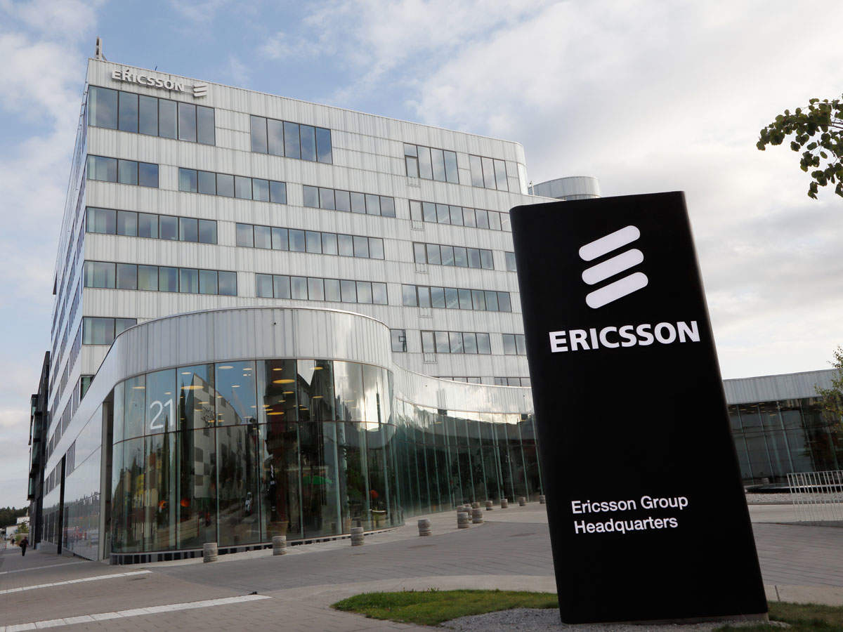 Nokia, Ericsson: PLI scheme a positive move but real efforts needed to bring component ecosystem to India