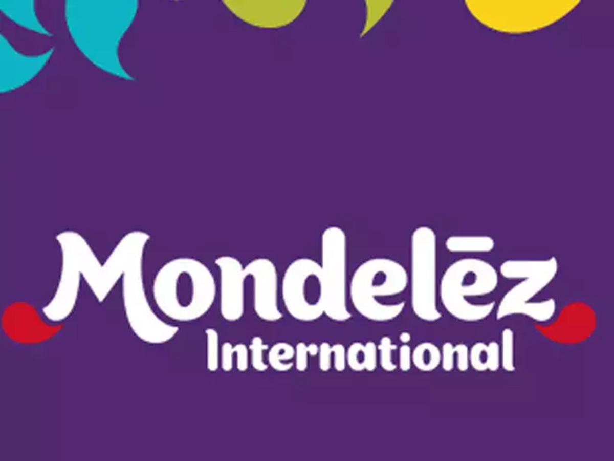 Campaign: Mondelez India unveils Generosity 2.0 campaign, Marketing &  Advertising News, ET BrandEquity