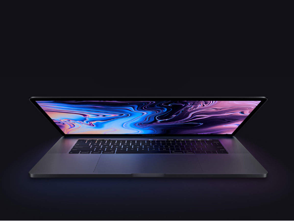 Apple Mac Pro-style 'Hackintosh' computers back in business