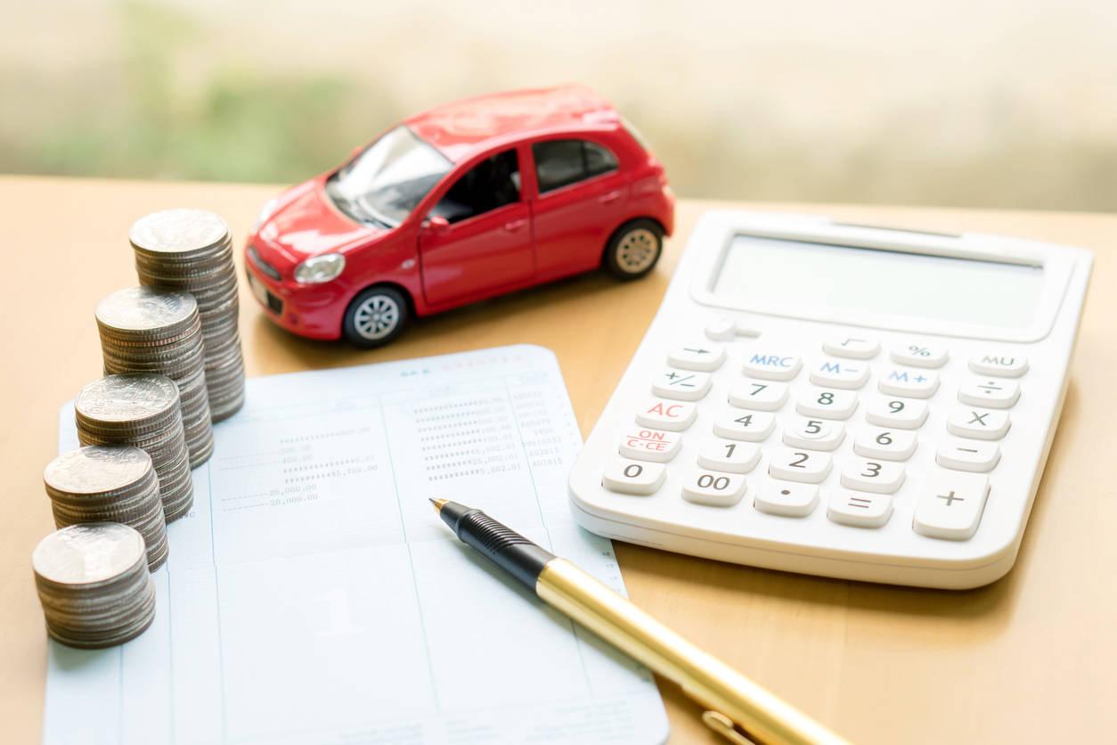 Maruti Suzuki Karur Vysya partnership: Maruti Suzuki partners with Karur  Vysya Bank for vehicle financing, Auto News, ET Auto