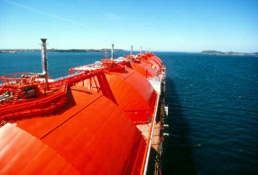 Le CBD se concentrera sur les contrats gouvernementaux, abandonnera le gaz naturel et les activités énergétiques