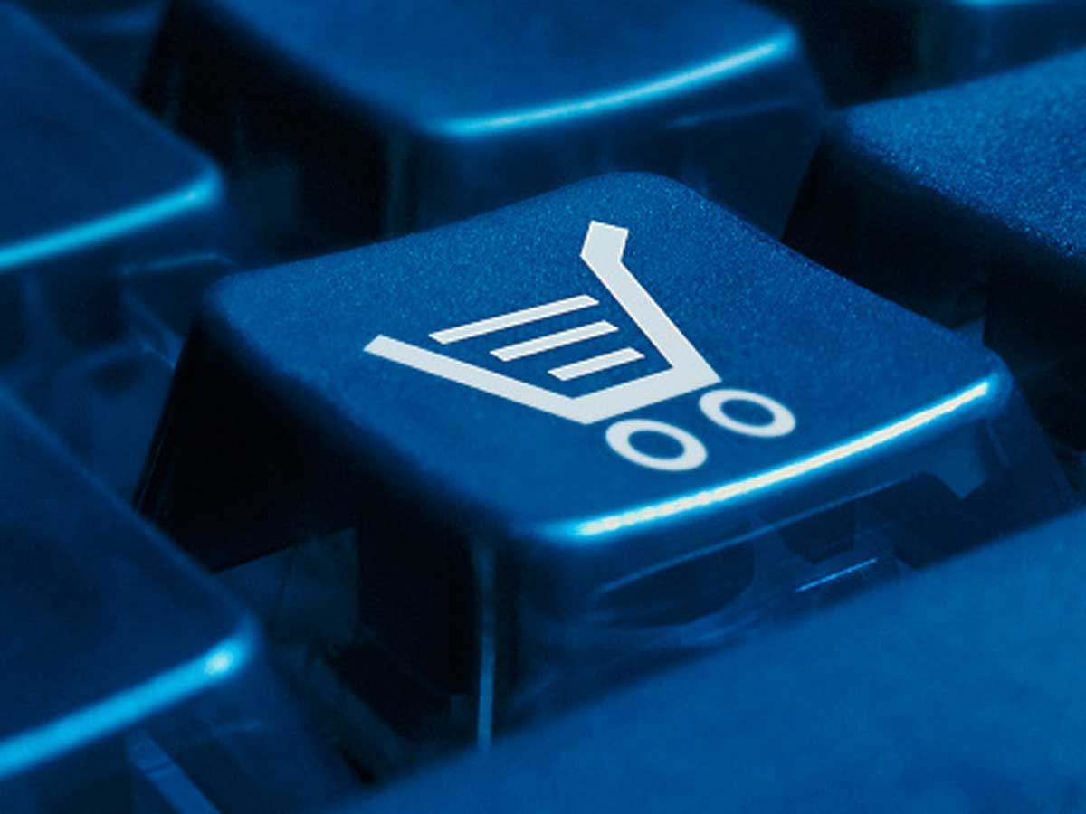 Mandate e-commerce players to mention country of origin of products: SJM requests govt