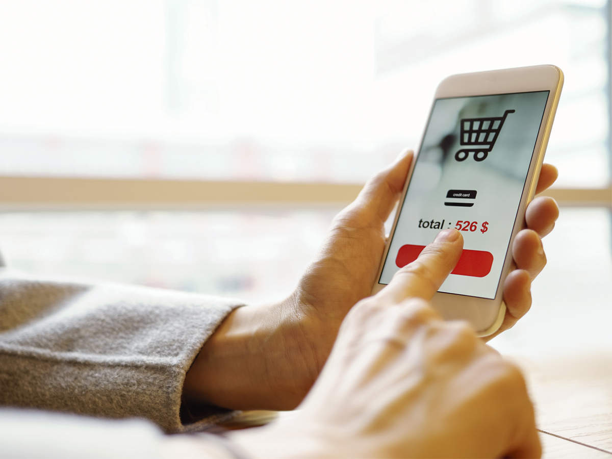 Want level-playing field with offline cos: E-tailers