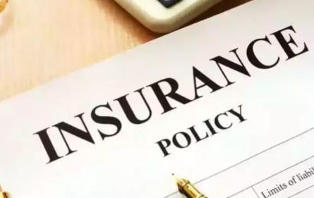 IMA Maha unit seeks life insurance for private doctors
