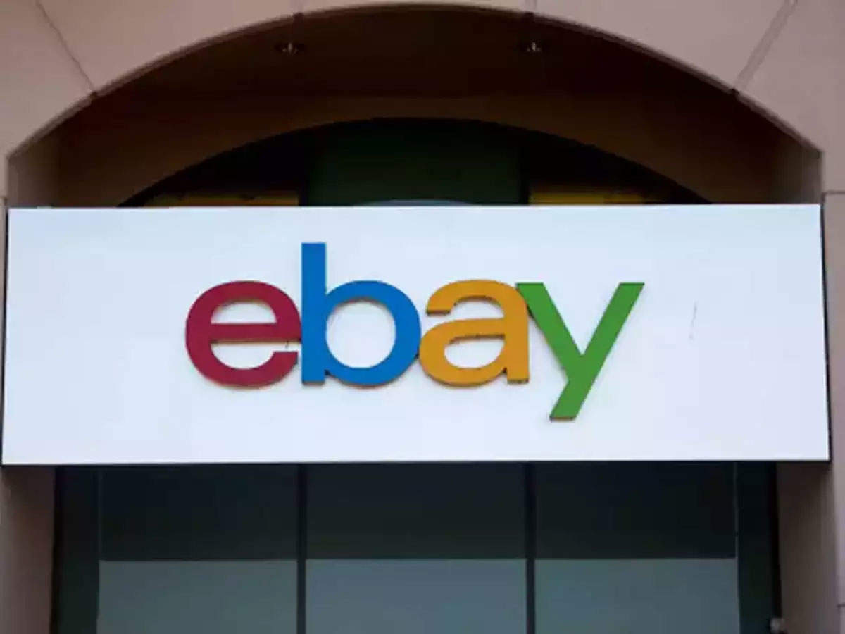 'Origin' debate to benefit us: eBay India