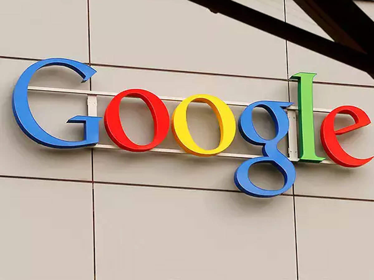 Google sets limit on how long it will store data
