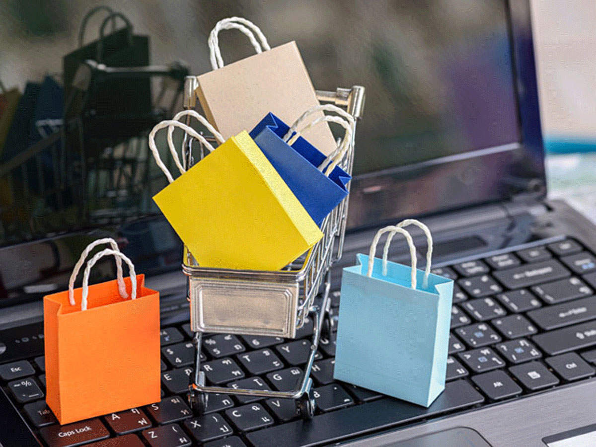 PIL for display of country of origin on products sold on e-commerce sites: HC seeks Centre's stand