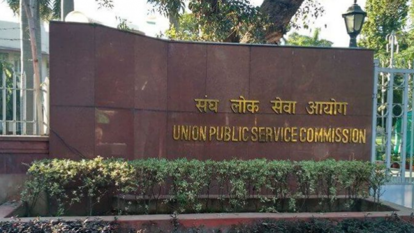 UPSC nod to civil services' aspirants to change exam centres, Government  News, ET Government