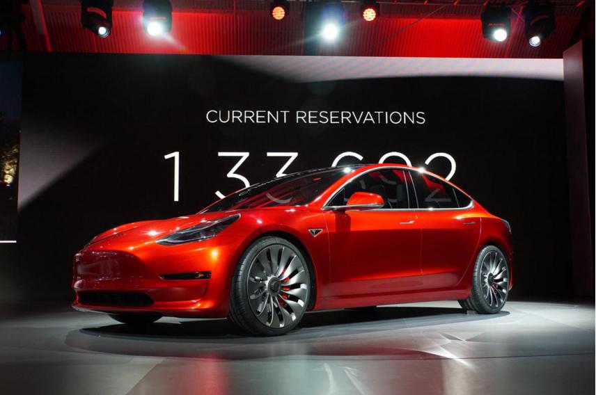 Tesla vehicle delivery: Tesla beats vehicle delivery estimates for second  quarter, Auto News, ET Auto