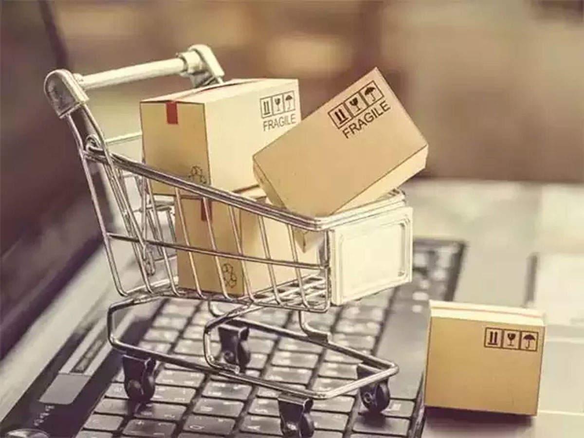 Draft ecommerce policy seeks to set up regulator, restrict data storage
