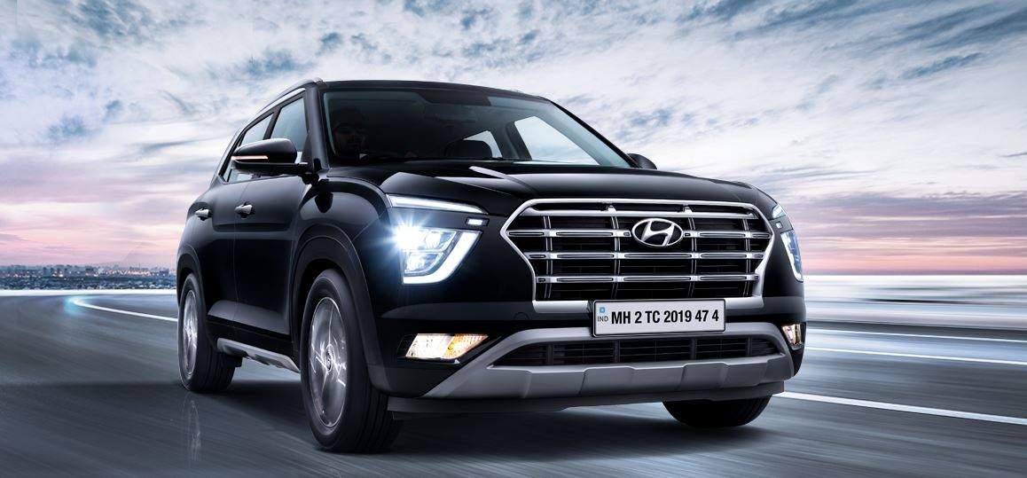 Suv Sales In India Etauto Exclusive Economic Stress Fails To Bog