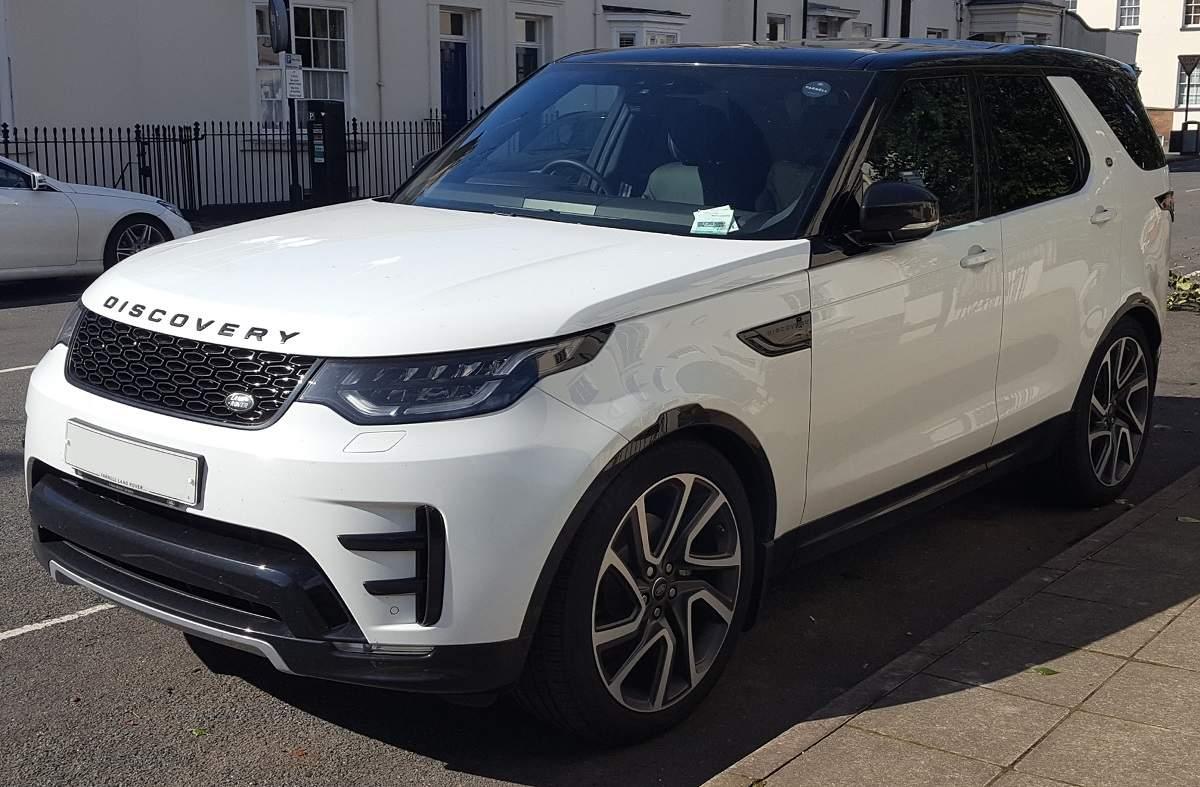 Jaguar Land Rover Pivotal Jaguar Land Rover Launches Premium Car Subscription Service Pivotal Auto News Et Auto