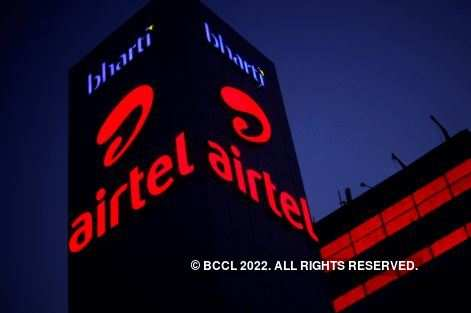 Airtel plans to launch its own video conferencing service to capitalise on enterprise opportunity