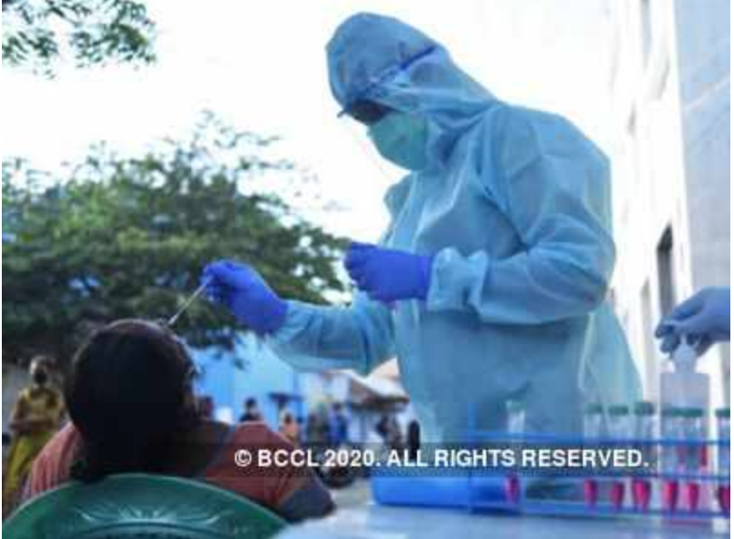 ICMR timeline to launch Covid-19 vaccine unfeasible: Indian Academy of Sciences