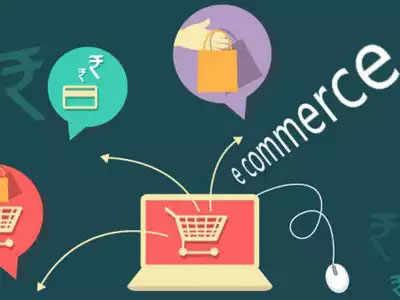 Amazon, Google face tough rules in India's e-commerce draft