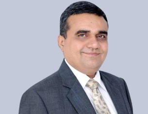 Trivitron Healthcare appoints Rajesh Patel as CEO of India IVD biz