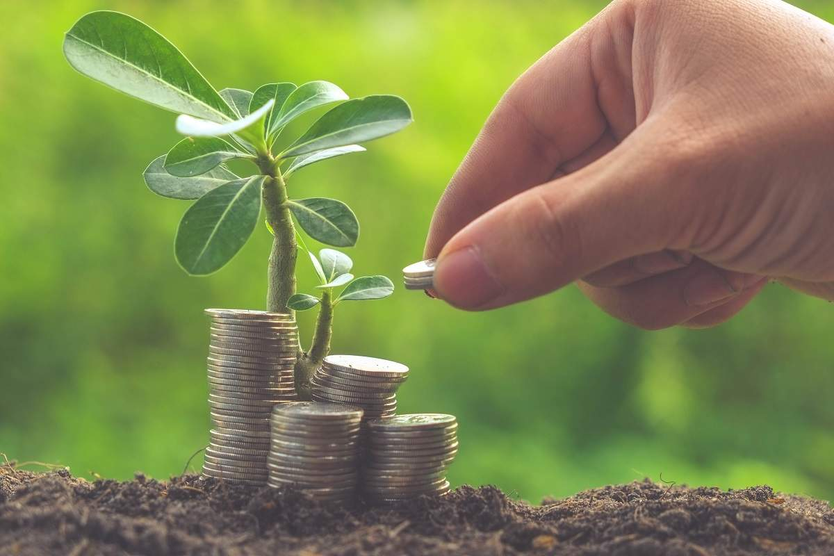 Zolostays raises $56 million in funding round led by Investcorp, others – ET RealEstate