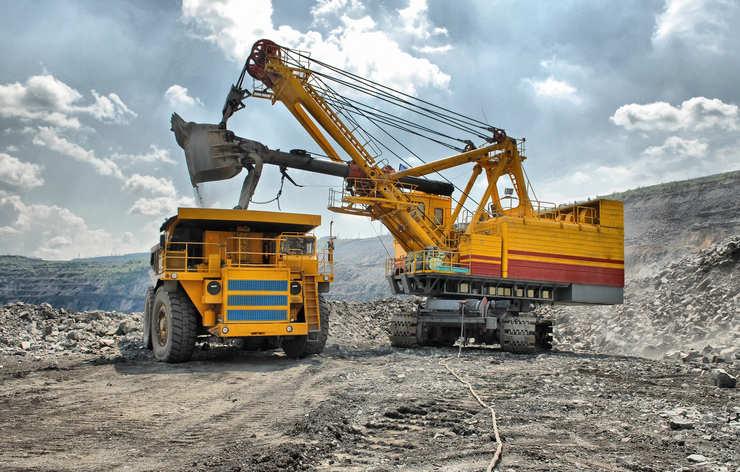 La Chine propage un environnement propre mais reste le plus grand producteur de charbon
