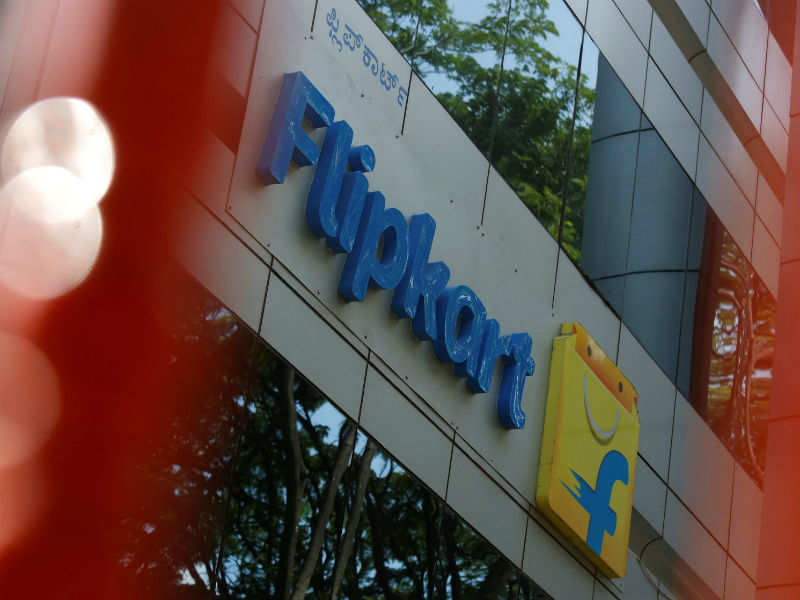 Walmart to infuse $1.2 billion in Flipkart ecommerce business at $24.9 billion valuation