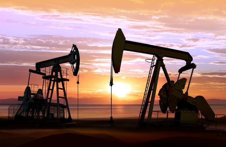 Shale producer Diamondback Energy cuts 2020 production forecast