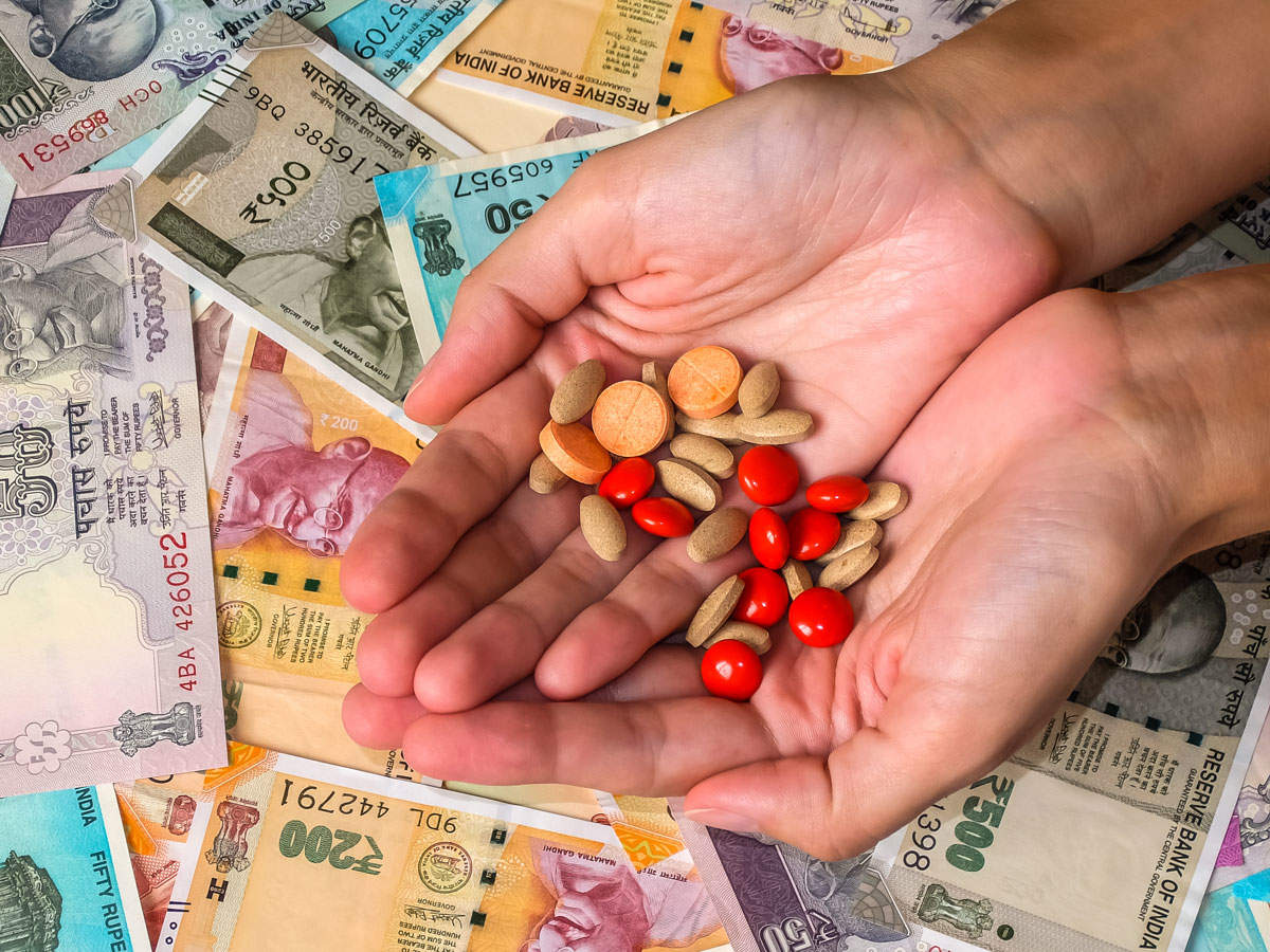 Act against hospitals denying cashless Covid-19 treatment: IRDAI