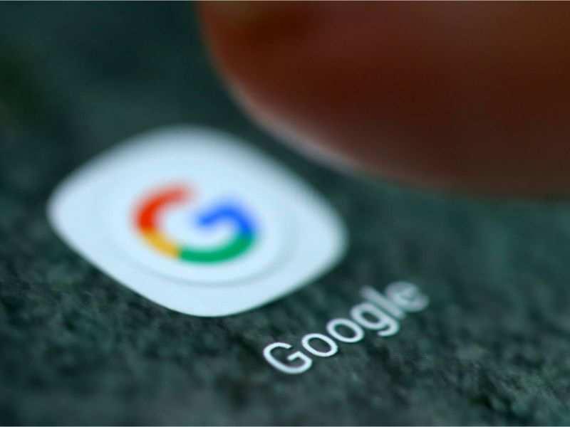 Google bans ads on coronavirus conspiracy theory content