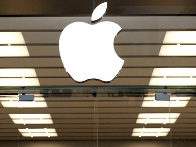 Big tech goes on shopping spree, brushing off antitrust scrutiny