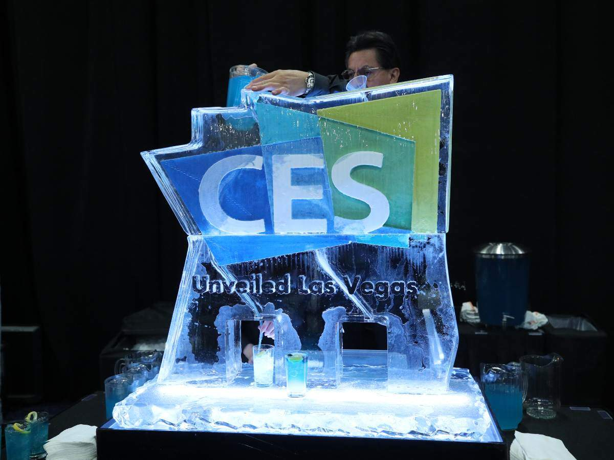 In reversal, CES gadget show to go online-only in 2021