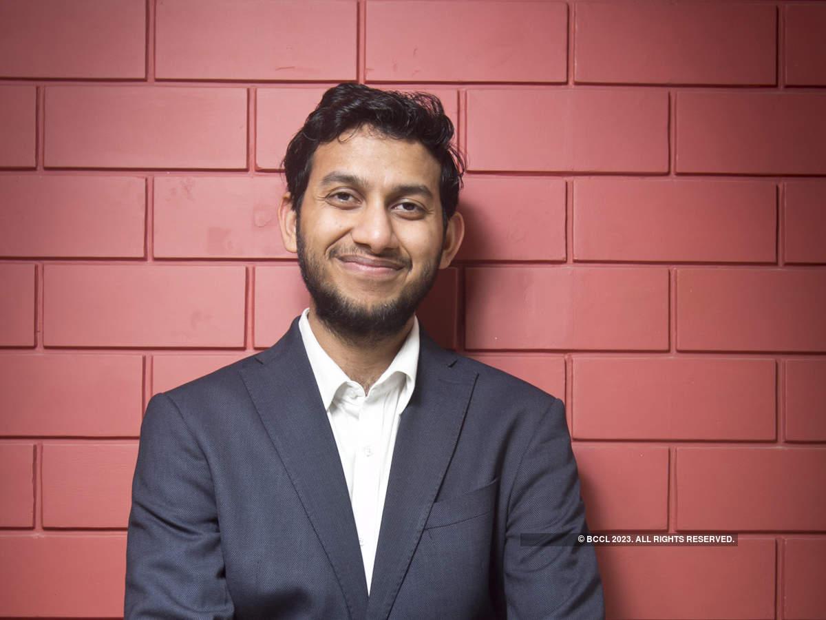 ETtech Top 5: Ritesh Agarwal to back startups, Big Tech vs US Congress & more