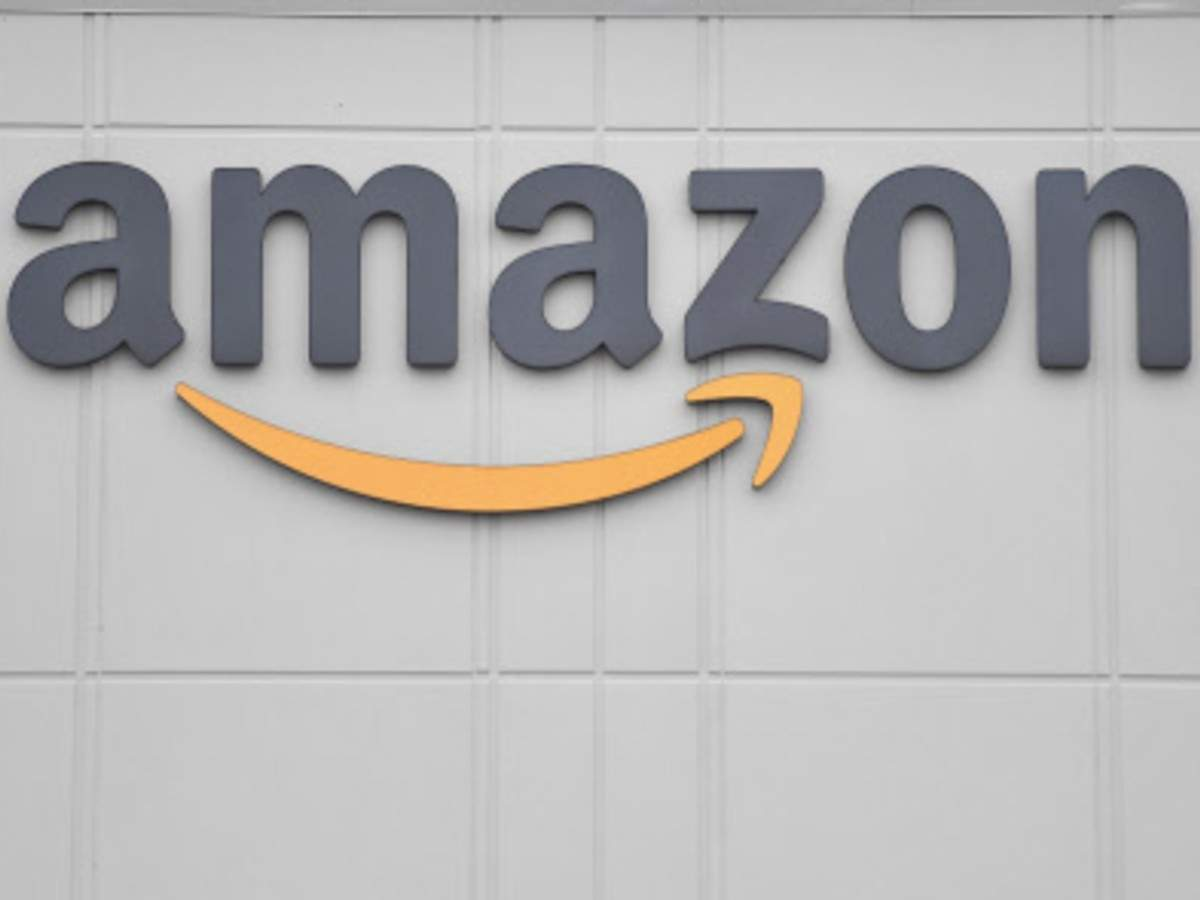Amazon says efforts are underway to digitise sellers in India