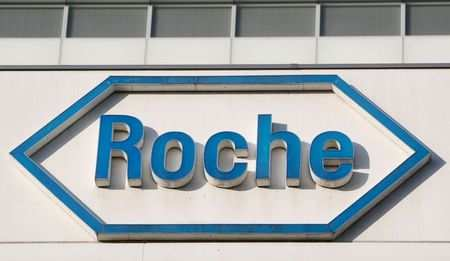 FDA nods for Roche's Tecentriq plus Cotellic and Zelboraf for advanced melanoma