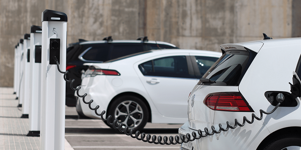 Get To Know About The Most Cost-Effective Electric Vehicles