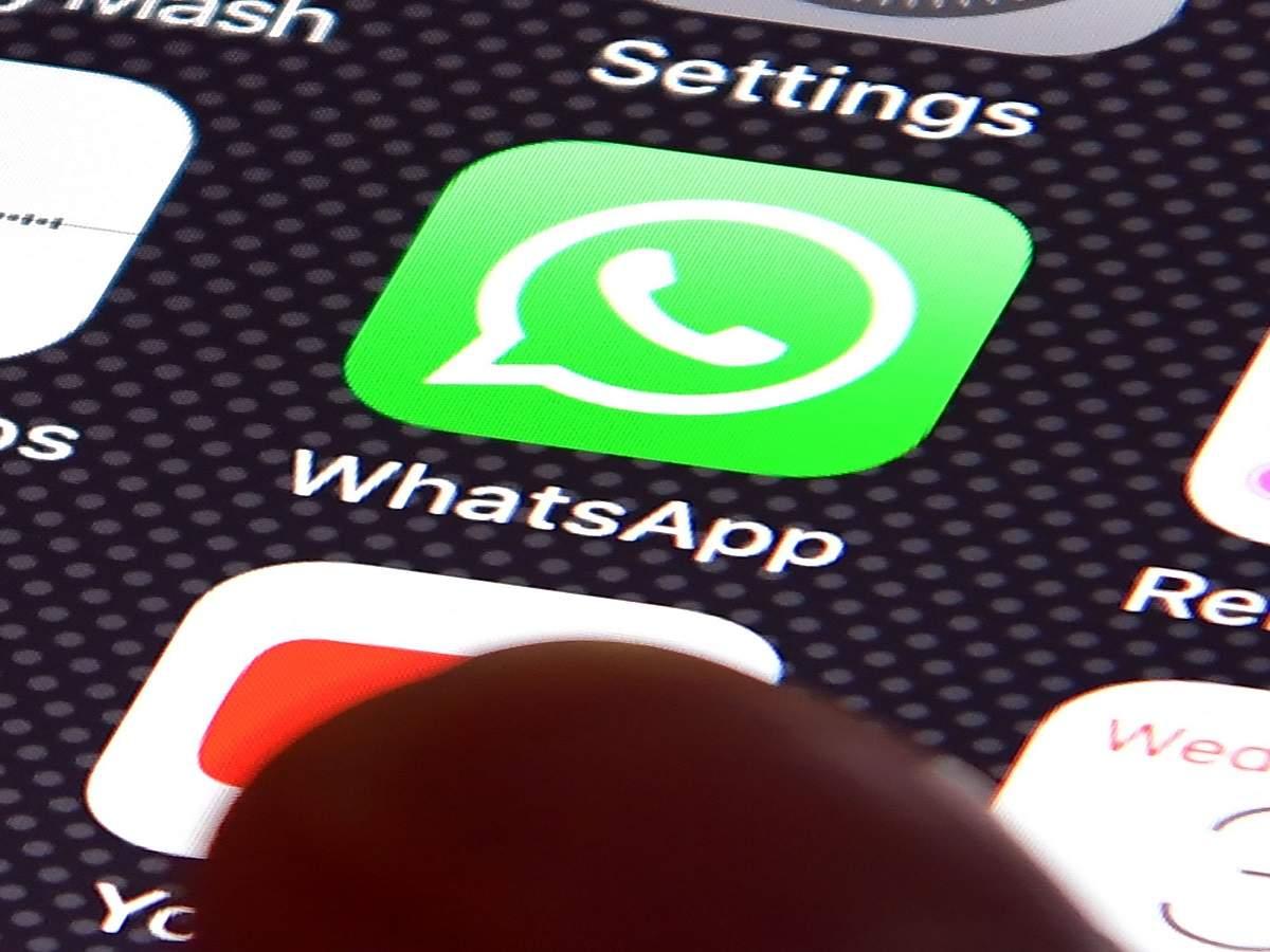 WhatsApp Pay has now met all data localisation rules, NPCI tells RBI