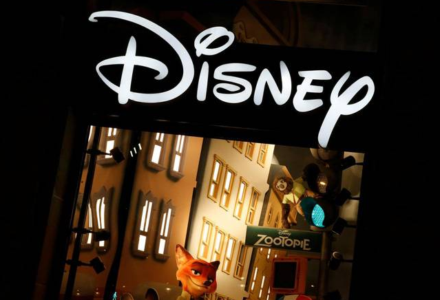 ETtech Top 5: Disney's direct-to-consumer push, E-commerce sales are back & more