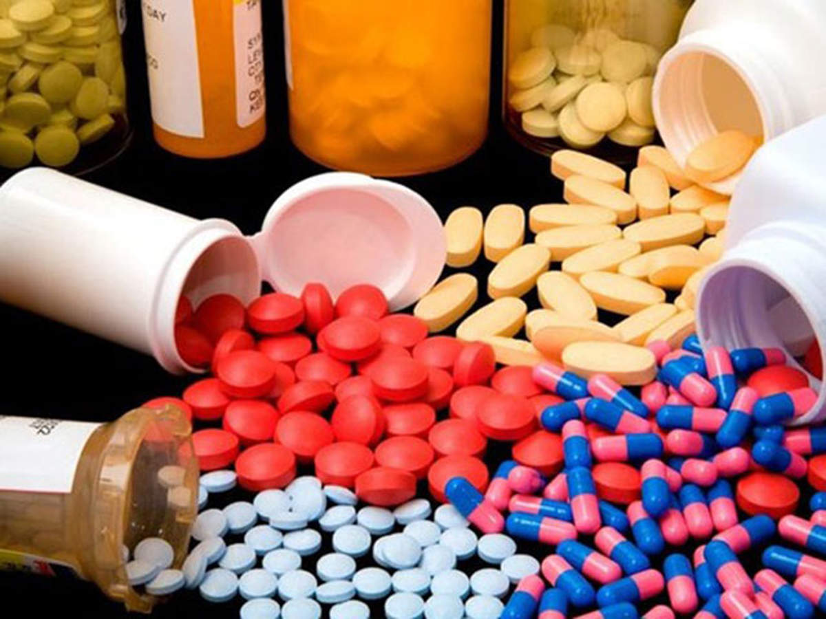 Government notifies over 450 Fixed-Dose Combination drugs as 'rational'