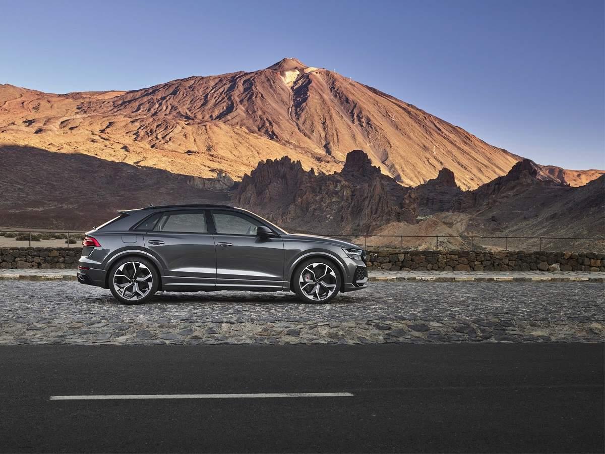 Kelebihan Kekurangan Audi 15 Tangguh