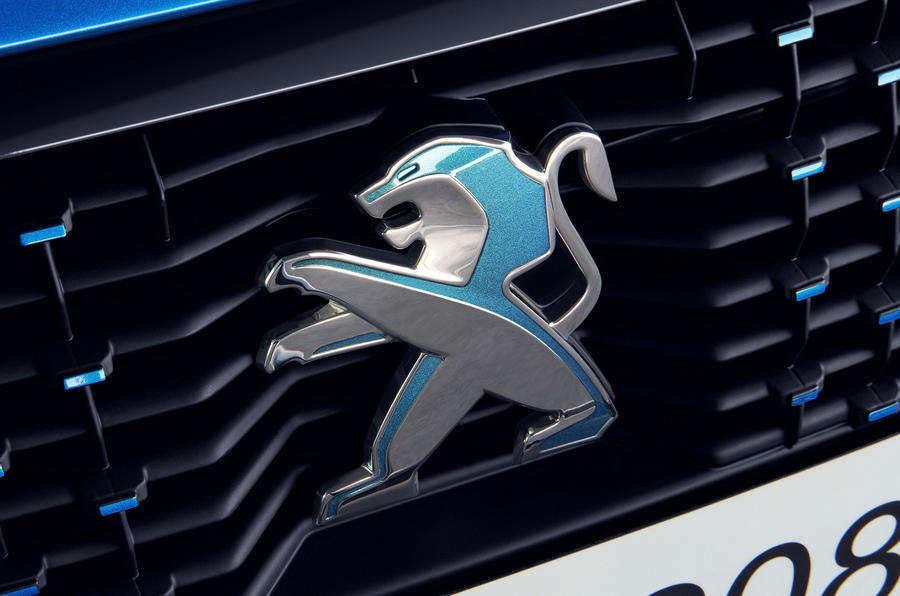 FCA, avec laquelle PSA espère fusionner au premier semestre 2021, dispose de sa propre entité de location et de mobilité automobile, Leasys.