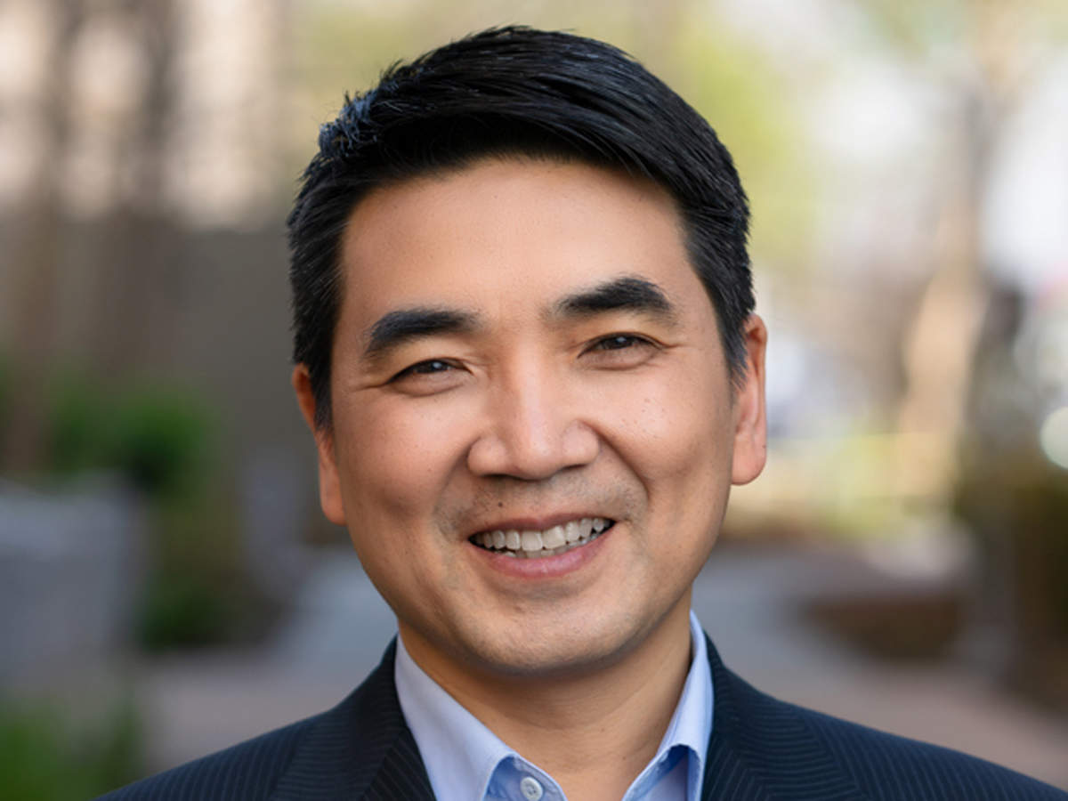 Eric Yuan, Technology News, ETtech