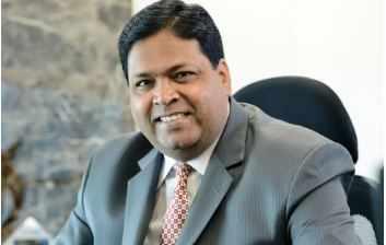 PNB Housing Finance appoints ex-SBI Card head Hardayal Prasad as ...