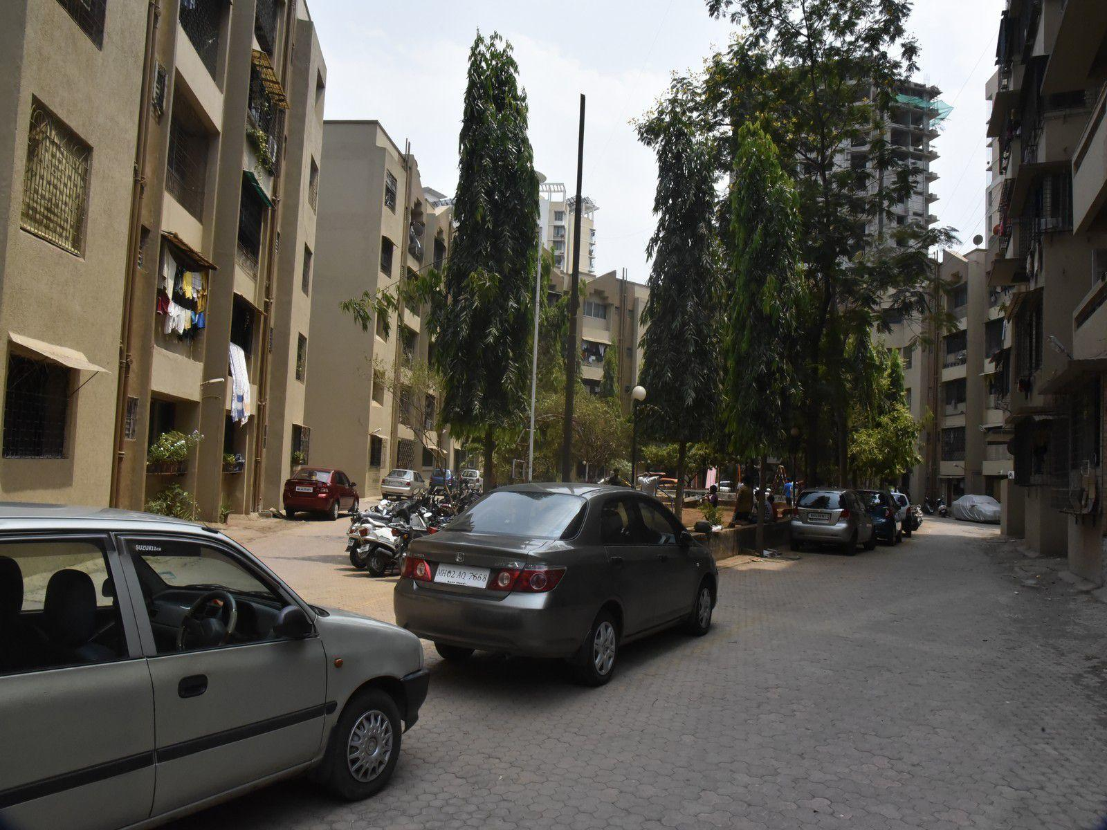 Greater Noida: Residents' welfare associations seek guidelines on upkeep duty – ET RealEstate