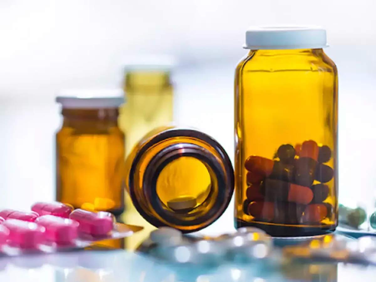 Lupin, Sun Pharma recall Lisinopril and Clonazepam respectively in the US  market, Health News, ET HealthWorld