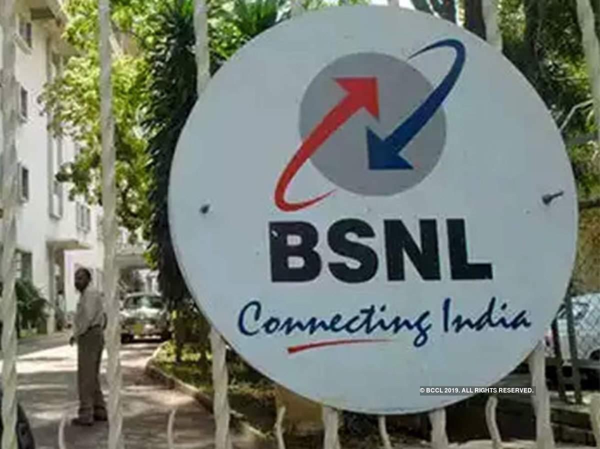 BSNL launches enhanced data plans for Andaman & Nicobar Islands