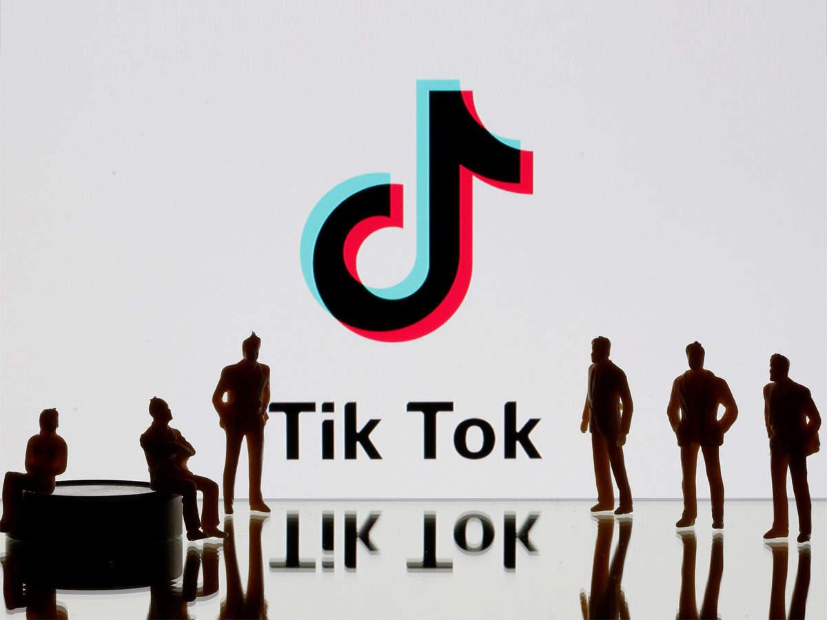 Buzz of TikTok return causes uncertainty