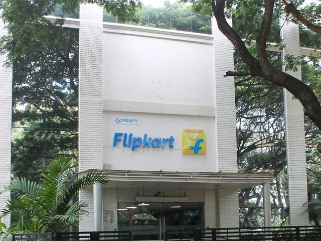 ETtech Top 5: Amazon India's Prime Day sales growth, impact of TikTok's return & more