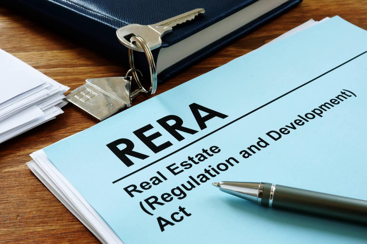 BPTP Spacio buyers to approach H-RERA as builder seeks escalation fee